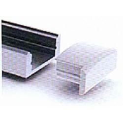 PERFILT32T Tapa lateral para perfil aluminio tira led T32B