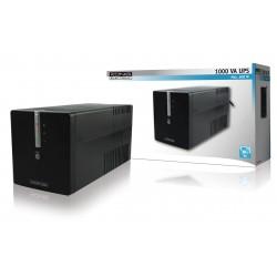 CMP-UPS1000VAL
