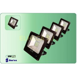 PROYECTOR LED SMD IP65