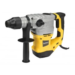 MARTILLO PERFORADOR 1500W