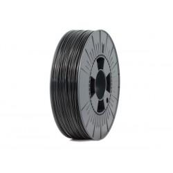 "FILAMENTO PLA - 1.75 mm (1/16"") - 750 g"