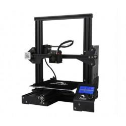 Impresora 3D Creality3D Ender-3 DIY 3D Printer Kit