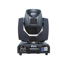 MK 1600 LED