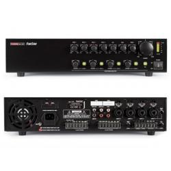 Amplificador de megafonía MA-245Z