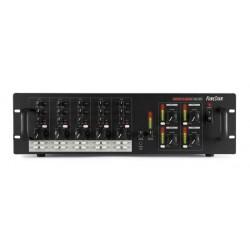 Amplificador matricial y multicanal MAZ-4480