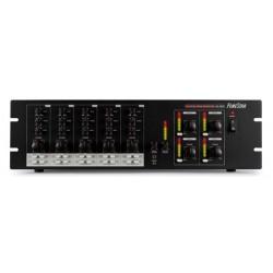 FOX-MX-4000