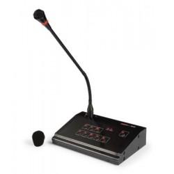 Micrófono de zonas M-203