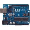 Arduino & Rapsberry & Kits